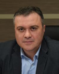Giorgi Shukhoshvili