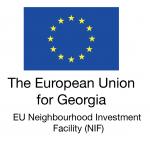 Logo_EU_NIF_Georgia