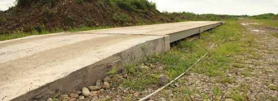 Renovated municipal landfills of Guria region გურიის რეგიონში კიდევ ერთი ნაგავსაყრელი კეთილმოეწყო